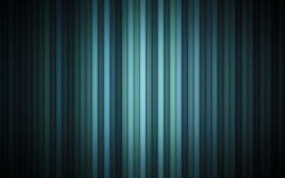 Бесплатные фото краски,узоры,texture,полосы,абстракция,текстура,линий