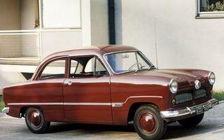 Фото бесплатно автомобиль, ретро, классика
