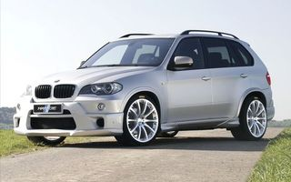 Бесплатные фото автомобиль,серый,колеса,диски,шины,цвет,фары