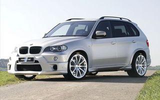 Фото бесплатно автомобиль, серый, колеса