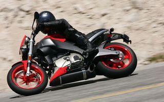 Фото бесплатно руль, мотоциклы, цепь