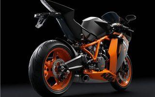 Фото бесплатно двигатель, выхлоп, мотоциклы