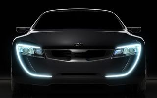 Photo free kia, lights, light