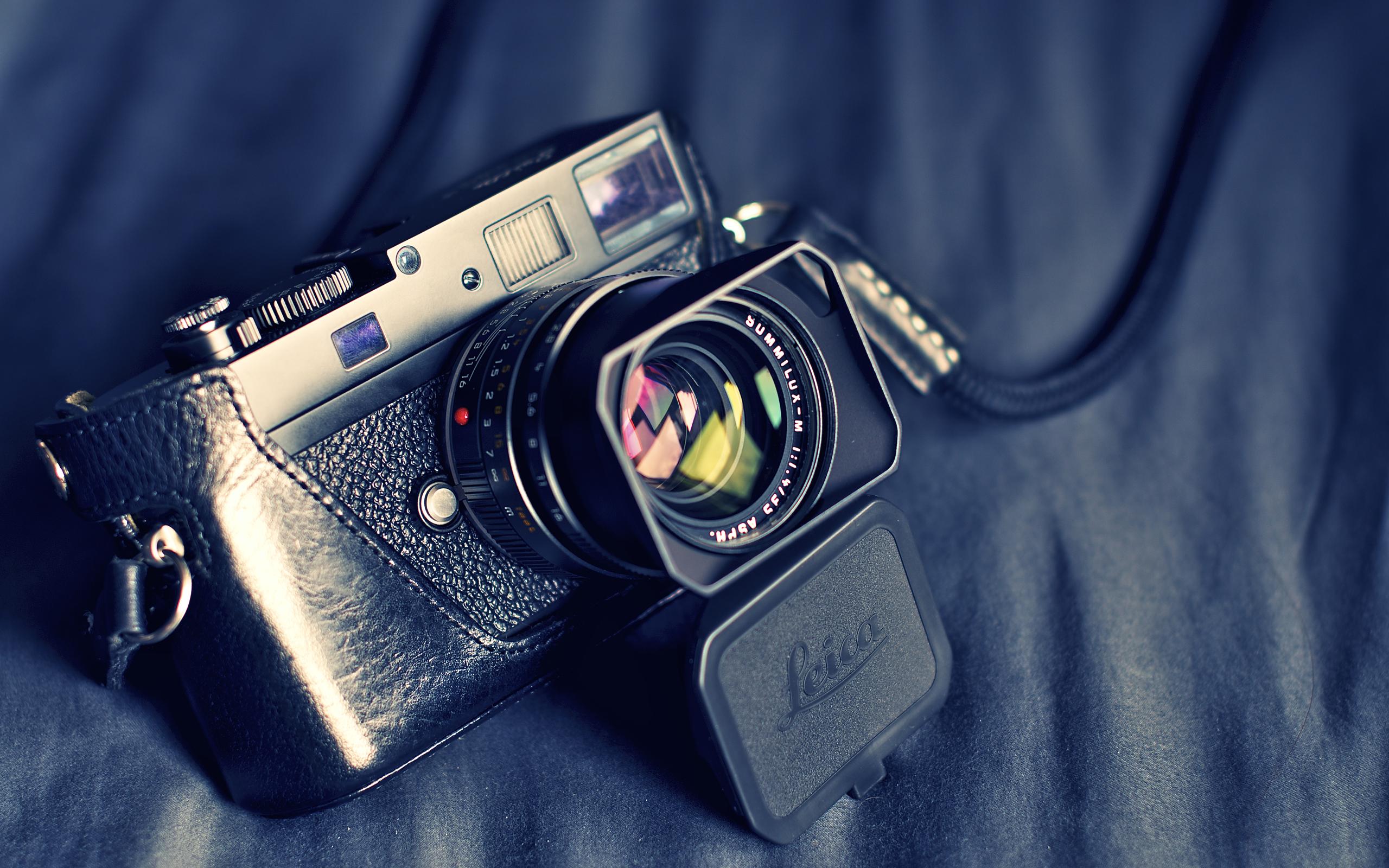 Старый фотоаппарат загрузить