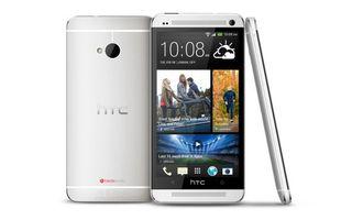 Бесплатные фото телефон,экран,часы,заставка,белый,фирма,реклама