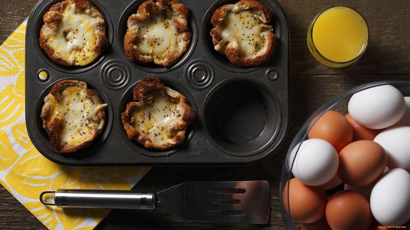 Фото бесплатно яйца, желток, тарелка - на рабочий стол