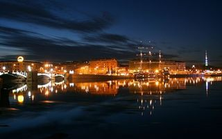 Бесплатные фото закат,вечер,ночь,причал,берег,река,озеро