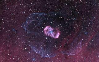 Бесплатные фото звезды,взрыв,выброс,кислорода,рождение,сверхновой,космос