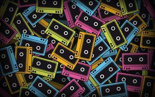 Бесплатные фото ленты,tapes,abstract,colorful,абстрактные,красочные
