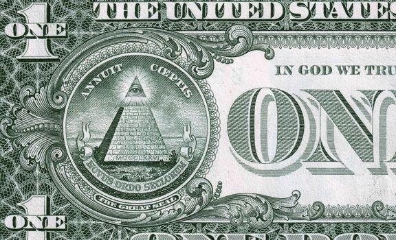 Бесплатные фото доллар,первая,часть,one,один,купюры,валюта,сша,деньги