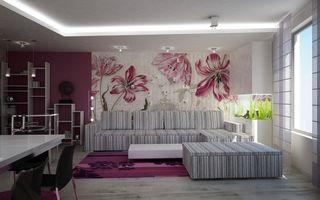 Бесплатные фото комната, дом, квартира, стол, диван, мебель, шторы