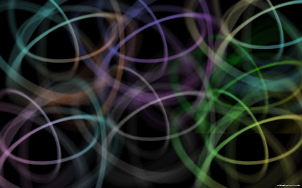 Фото бесплатно полоски, разноцветное, линии, цвет, ажур, абстракции, абстракции - скачать на рабочий стол