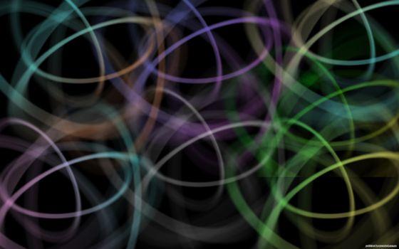 Фото бесплатно полоски, разноцветное, линии