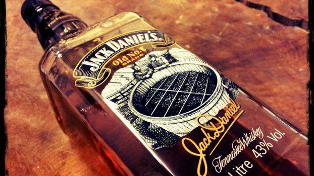 Photo free whiskey, alcohol, jack Daniels