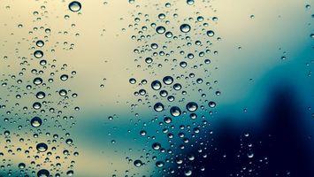 Бесплатные фото вода,капли,брызги,поверхность,гладкая,отражение,текстуры