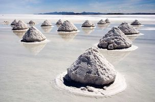 Фото бесплатно природа, пісок, вода