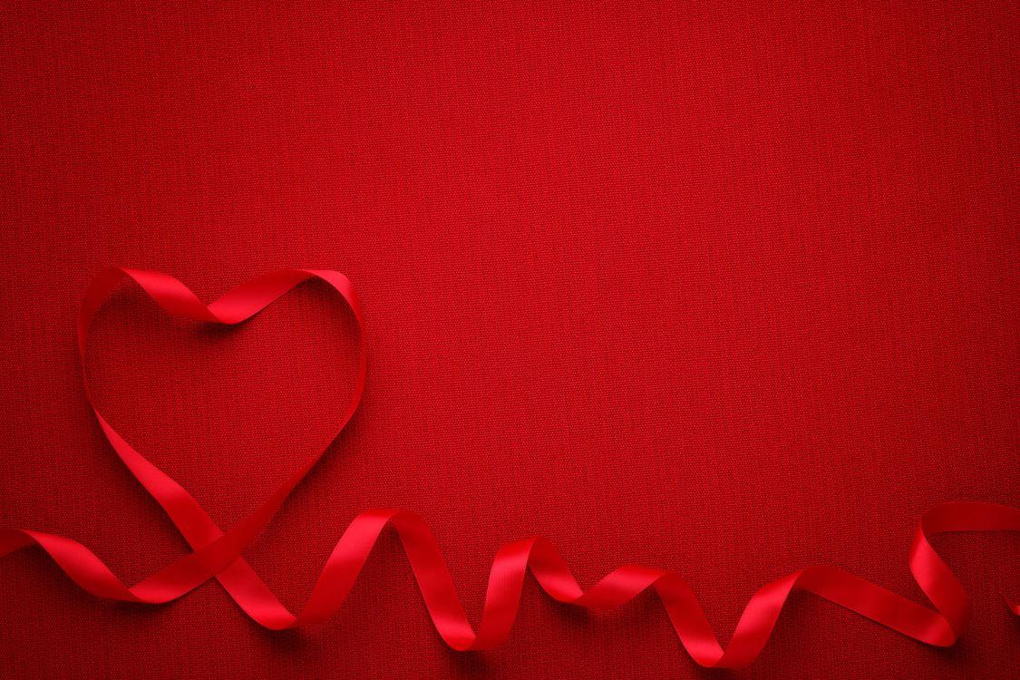 Фото бесплатно день святого валентина, день влюбленных, с днём святого валентина, с днём всех влюблённых, романтика, Валентинка, Валентинки, текстуры