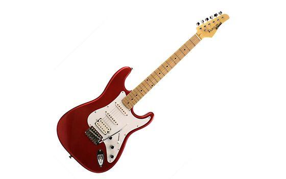 Заставки гитара, электро, струны