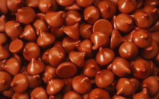 Фото бесплатно конфеты, шоколадные, сладость