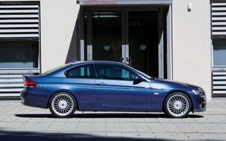 Заставки автомобиль,синий,дверки,стекло,багажник,асфальт,дорога