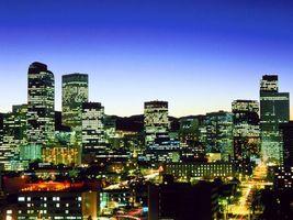 Бесплатные фото дома,свет,окна,высокие,небо,голубое,город