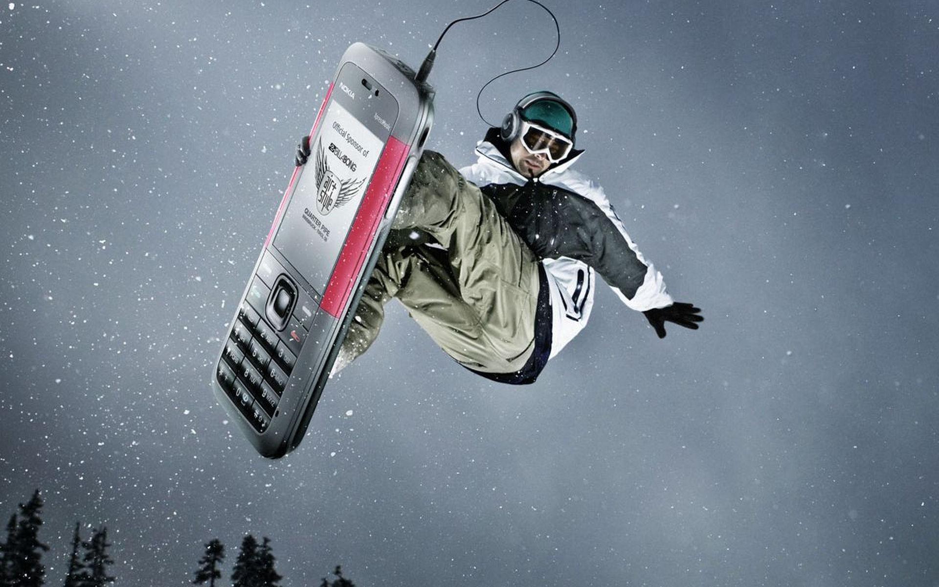 головой сноубордисты картинки на телефон видео также показываю