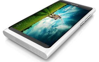 Бесплатные фото телефон, белый, корпус, экран, динамик, кнопки, заставка