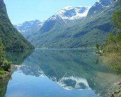 Бесплатные фото каньон,горы,река,трава,деревья,пейзажи,природа