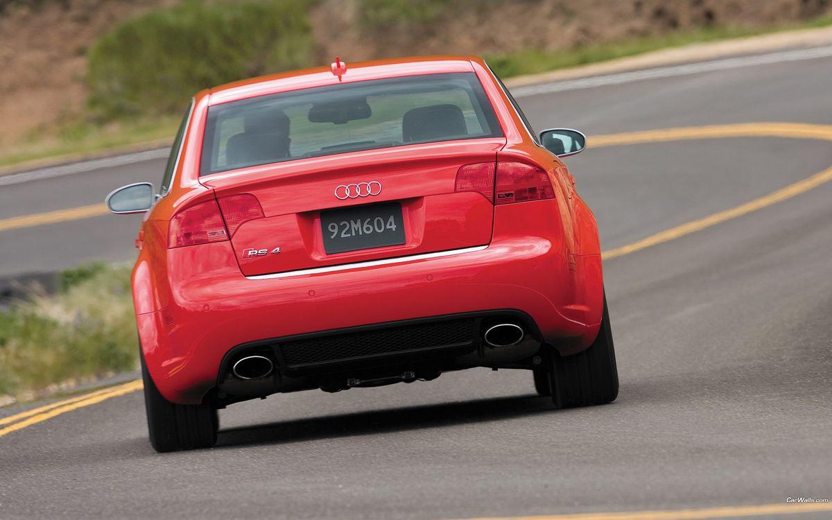 Фото бесплатно автомобиль, колеса, диски, шины, ауди, фары, дорога, асфальт, трава, машины, машины