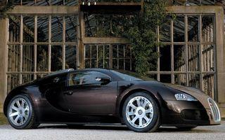 Заставки bugatti, темно-фиолетовый, диски