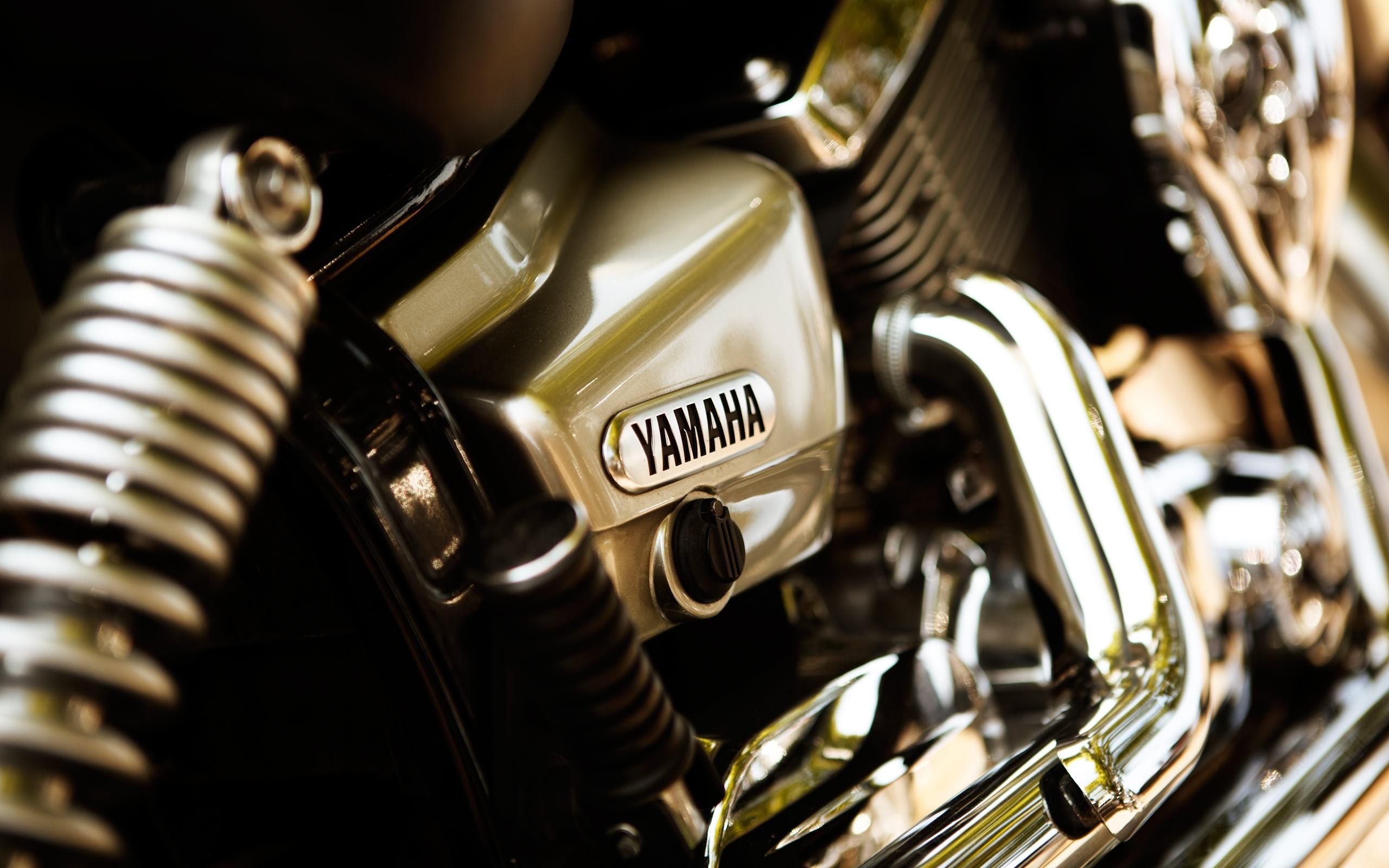 двигатель, выхлопная, амартизатор