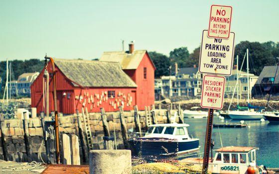 Фото бесплатно лодки, яхты, знаки