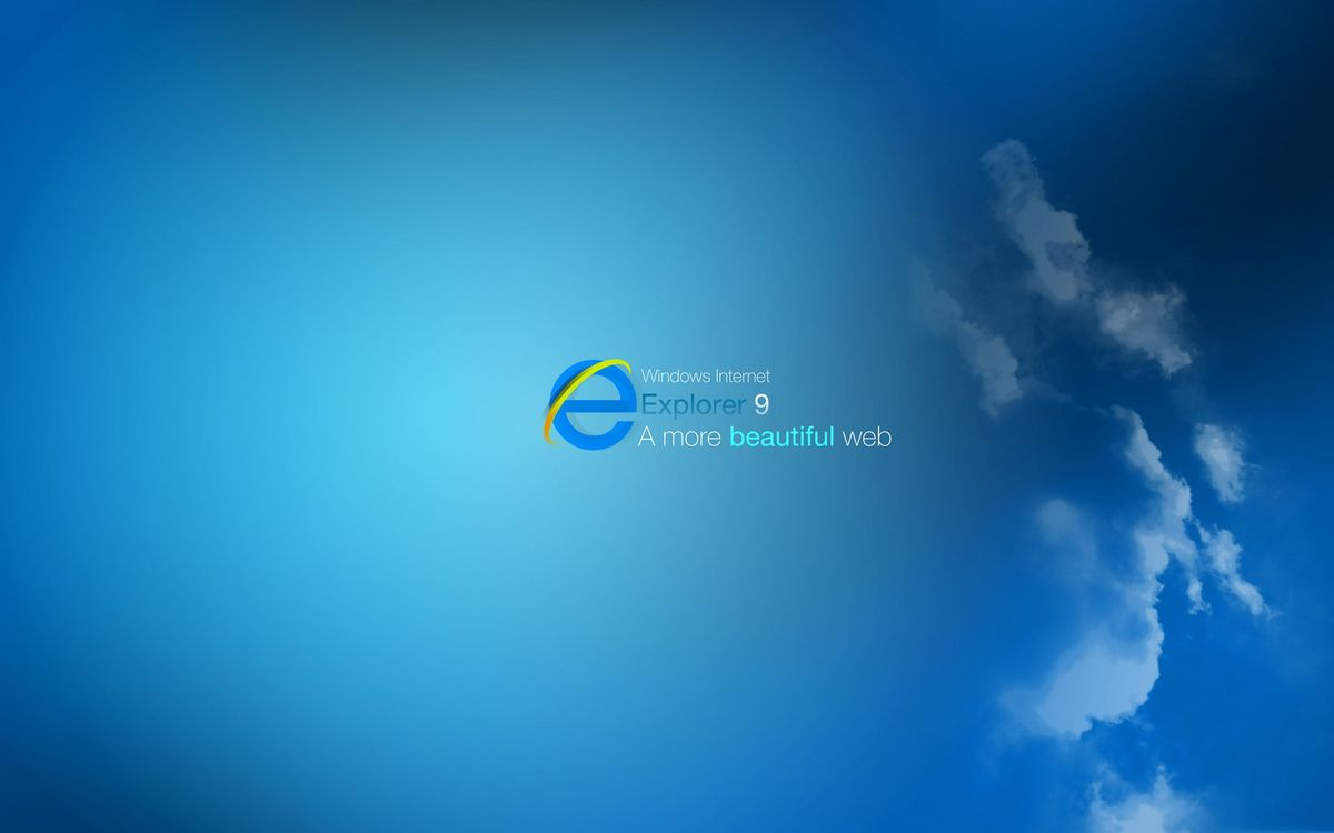 Free photo wallpaper, saver, clouds - to desktop