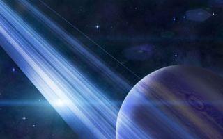 Бесплатные фото юпитер,газовый гигант,планета,огромная,кольца,звезды,космос