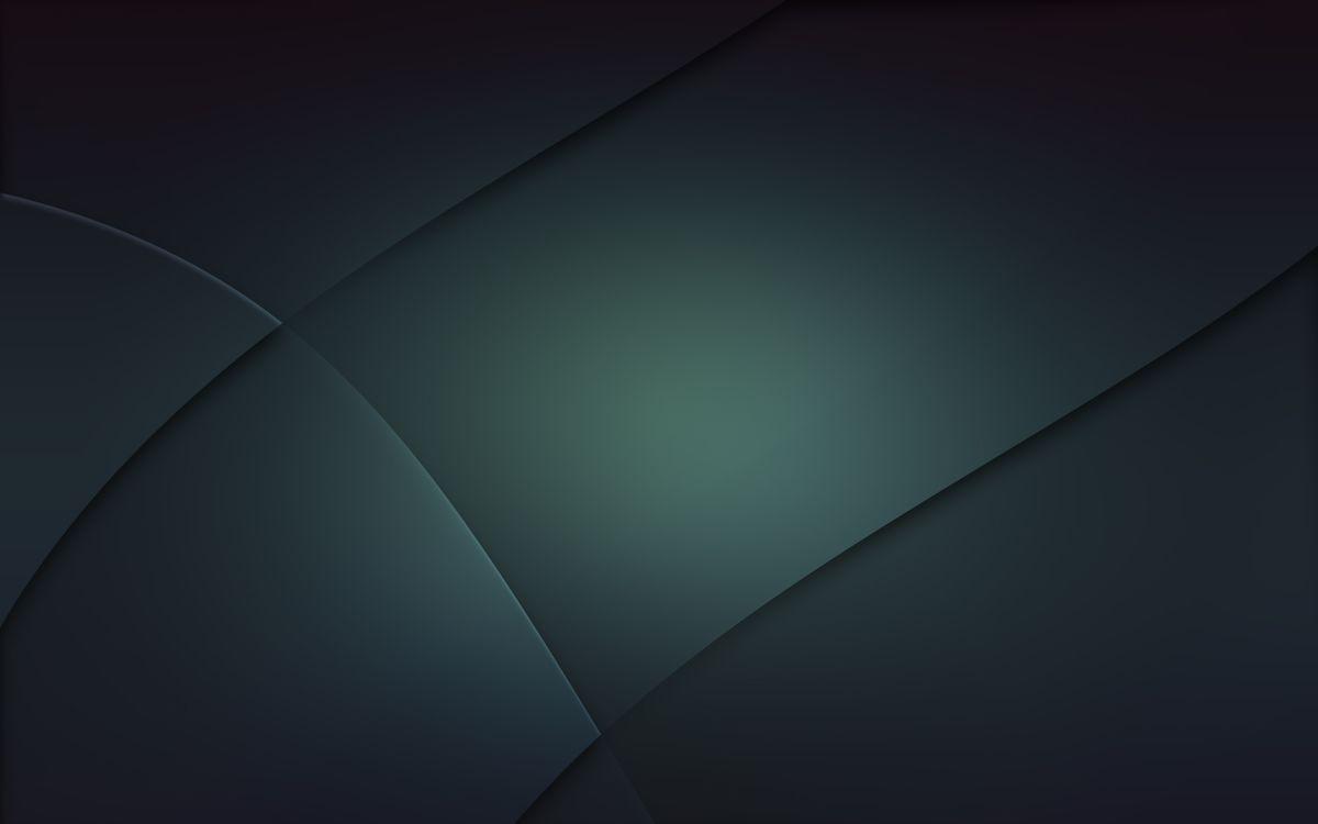 Фото бесплатно abstraction, текстура, минимализм - на рабочий стол