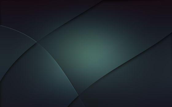 Фото бесплатно abstraction, текстура, минимализм