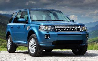 Фото бесплатно автомобиль, колеса, диски, шины, бампер, решетка, зеркало, фары, джип, машины