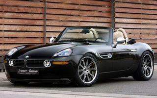 Бесплатные фото автомобиль,колеса,шины,диски,решетка,бампер,зеркала