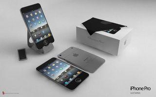 Бесплатные фото айфон,телефон,коробка,гаджет,технологии,иконки,hi-tech
