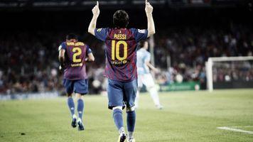 Фото бесплатно спорт, футбол, футболисты