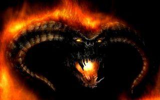 Заставки змея, кобра, глаза