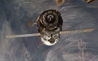 Фото бесплатно спутник, просмотр, земля