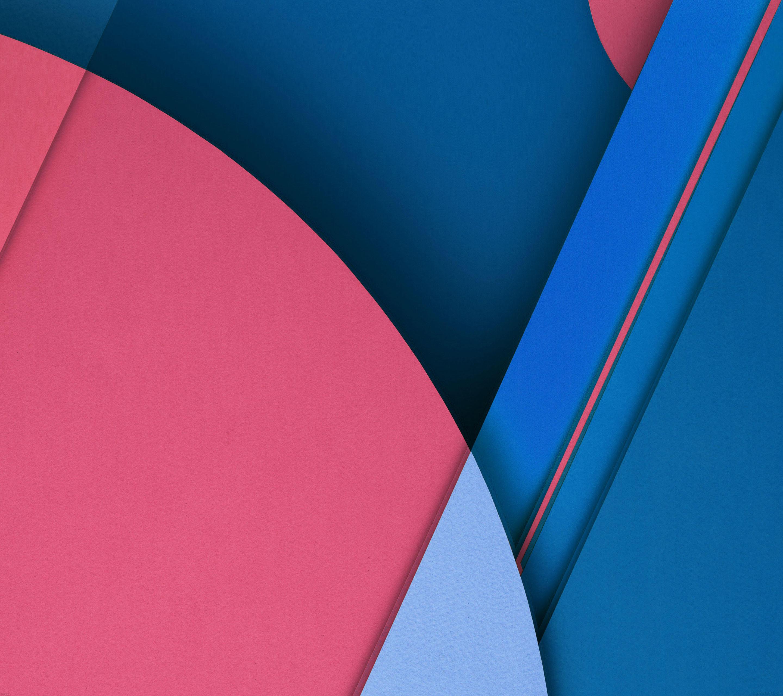 линии материальный дизайн material бесплатно