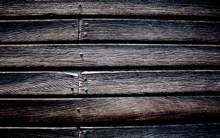 Бесплатные фото дерево,гвозди,тень,текстура,старина,доски,разное