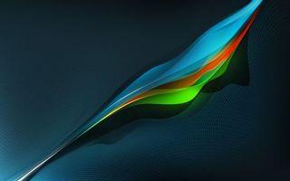 Бесплатные фото фон,синий,линии,узор,голубой,зеленый,красный