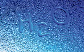 Бесплатные фото капли, брызги, вода, влага, формула, буквы, абстракции