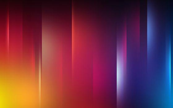 Бесплатные фото линии,полоски,разноцветные,цвета,радуги,градиент,фон,абстракции