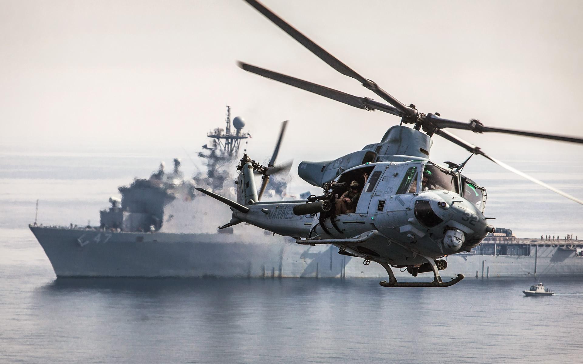 букеты вертолеты морской авиации в бою фото рисунки конечно, приморье
