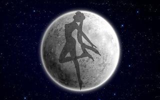 Бесплатные фото moon hd,луна,спутник,кратеры,поверхность,звезды,блики