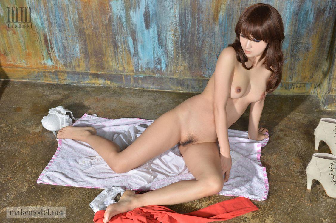 Фото бесплатно Мina, красотка, голая, голая девушка, обнаженная девушка, позы, поза, сексуальная девушка, эротика, азиатка, эротика